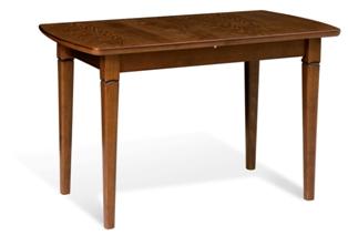 Jedálenský stôl - BRW - Imperor XXII (pre 4 až 6 osôb)